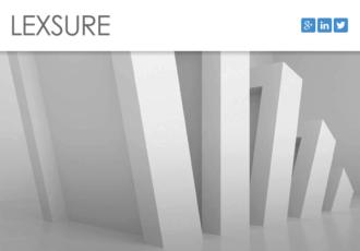 Lexsure Ltd